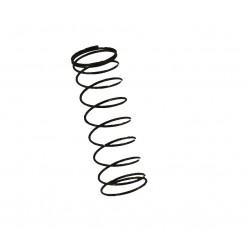 Cylinder Valve Spring for KJW / ASG CZ75 P09
