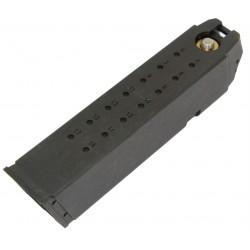 Magazine Base for KSC / KWA Glock 17 / G18C