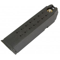 Magazine Base for KSC / KWA Glock 17 / G18C