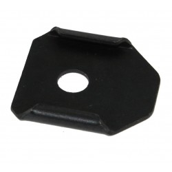 Magazine Base Plate for KSC / KWA M11 A1