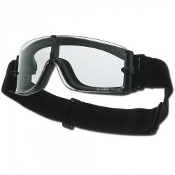 Masque BOLLE X800 III