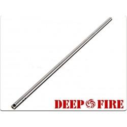 DEEP FIRE SS 6 02mm BARREL POUR TOKYO MARUI AK47 /47S