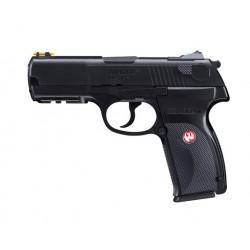Ruger P345 6mm C02