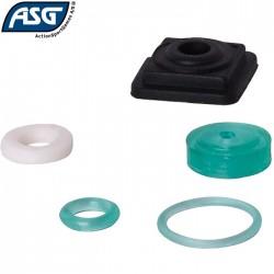 Repair Kit for ASG Dan Wesson