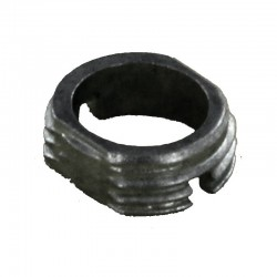 16090 Steyr M9 7-11 Fixing Ring