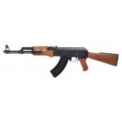 SAIGO AK47 RESSORT