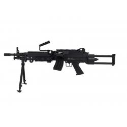FN M249 PARA