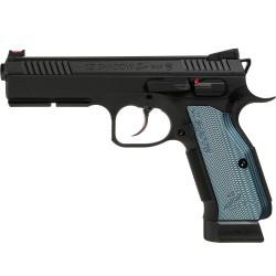Pistol, GBB, CO2, MS, CZ Shadow 2