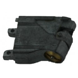 17653 ASG CZ SP-01 Shadow Airsoft CO2 Complete Valve
