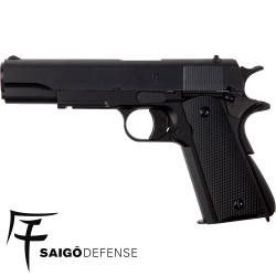 SAIGO 1911 GAZ