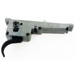 17993 trigger 08