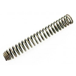 ASG-15854 HAMMER SPRING C60 - PART H15