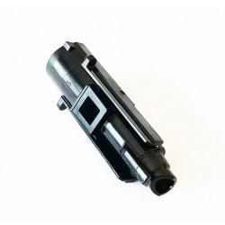 GPM92 piece NOZZLE