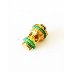 GPM92 piece VALVE GAZ