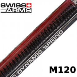 M120 DYNAMIC SPRING