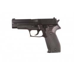 226 Spring-Action Pistol Replica