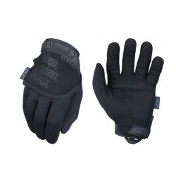 Gants anti-coupure / anti-perforation Pursuit D5 noir M