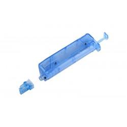 BB - Speedloader - Blue