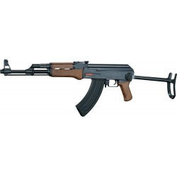AEG JG AK47S pack complet 1.2J