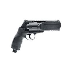 Umarex T4E HDR 50 RAM Home Defense Revolver cal.50