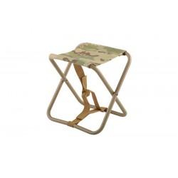 Folding Chair - MC