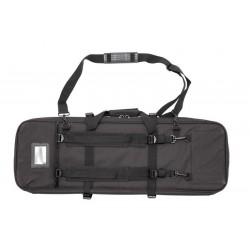 Specna Arms Gun Bag V2 - 84cm - black