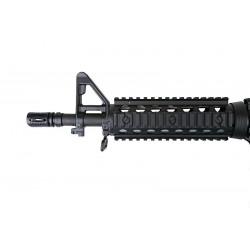 SRT-03 carbine replica