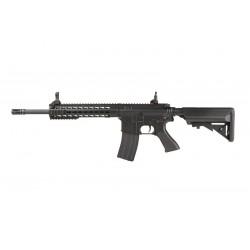 SRT-16 Assault Rifle Replica
