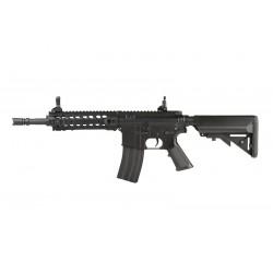 SRT-18 Assault Rifle Replica