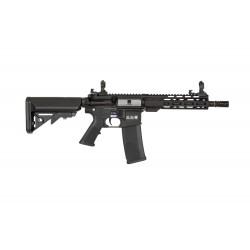 SA-C25 CORE X-ASR Carbine Replica - black
