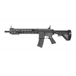 812 Carbine Replica - black