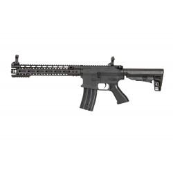 E6598 Wire Cutter Carbine Replica