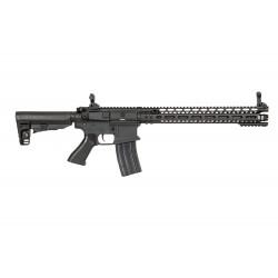 E6599 Wire Cutter Carbine Replica