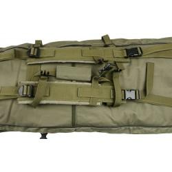 Gun Bag 1200mm - OD