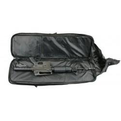 Gun Case 84cm - BK