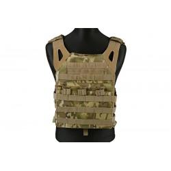 Jump Type Tactical Vest - MC