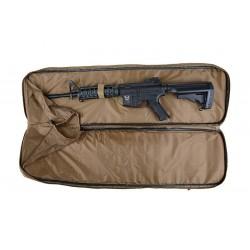 Weapon Cover Case 96cm - TAN