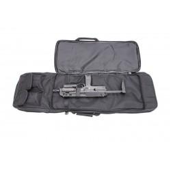 Gun Cover 960mm - BK