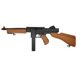 Spring power M306 Airsoft Gun