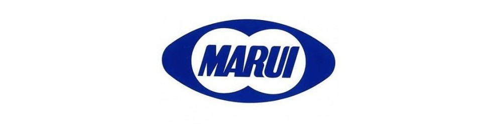 Marui