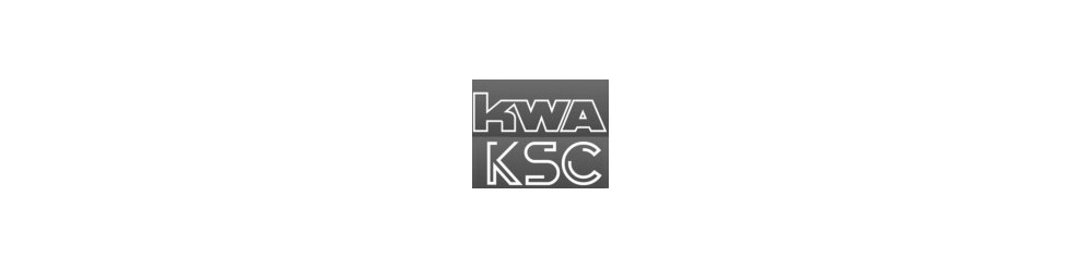 KSC / KWA