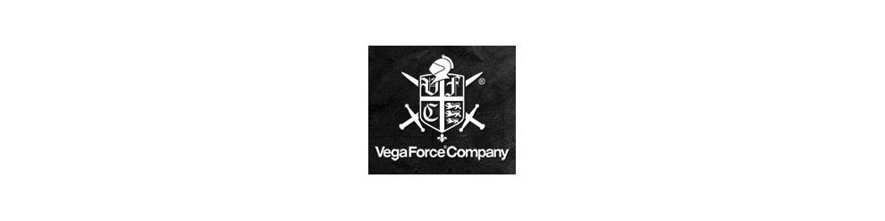 VFC / Umarex