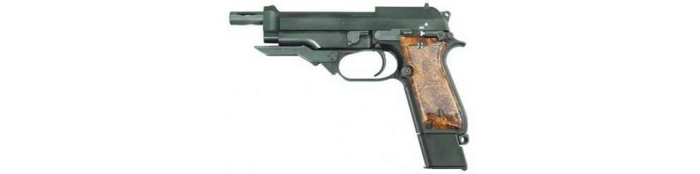 M93RII