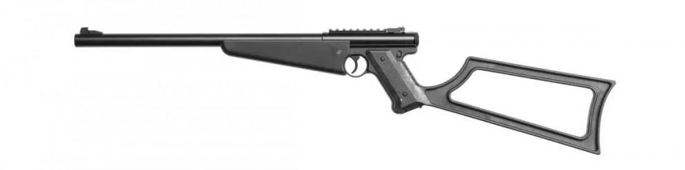 ASG parts Tactical Sniper 14834