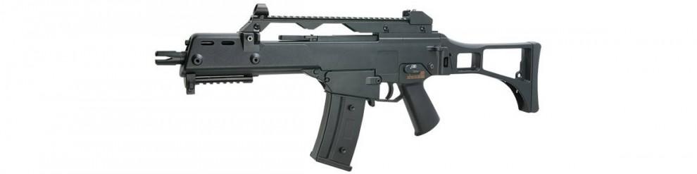 ASG parts SLV36 15910