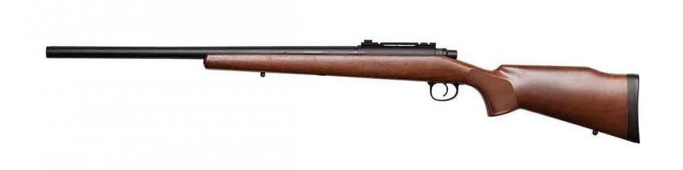 ASG parts M70 Varmint 16062