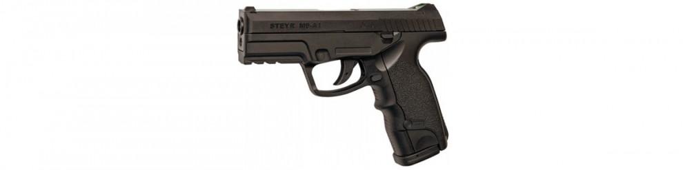 ASG parts Steyr M9-A1 16090