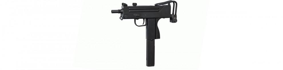 ASG parts M11 16165