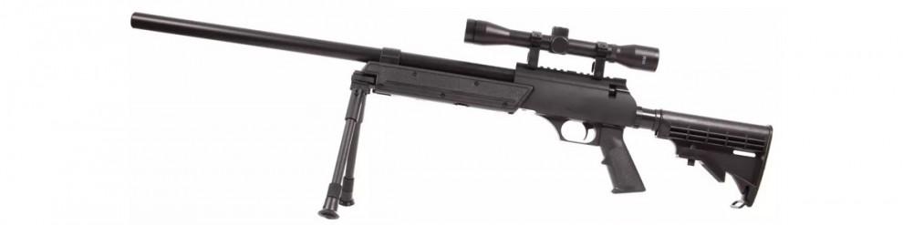 ASG parts Urban Sniper 16769