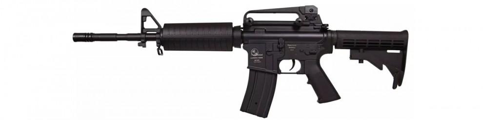 ASG parts M15 17356